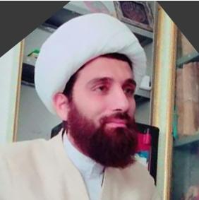 محمدرضا خانی